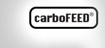 carboFEED