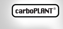 carboPLANT